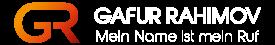 Effektiv Deutsch lernen mit Gafur Rahimov!
